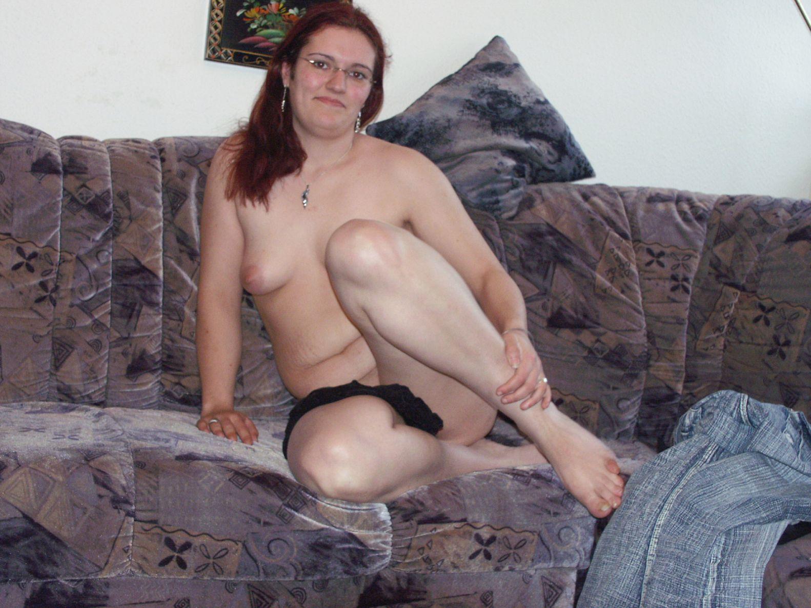 junge mollige Sexkontakte